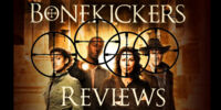 Bonekickers Reviews