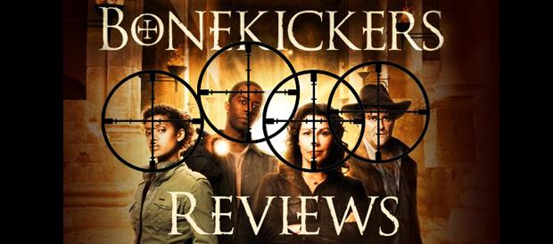 File:Bonekickers TGWTG Poster.jpg