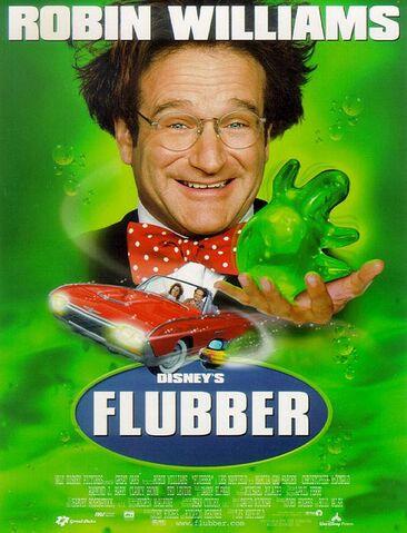 File:Flubber ver3.jpg
