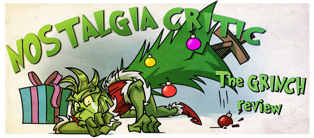 File:Nc grinch by marobot-d4j15c3-0.jpg