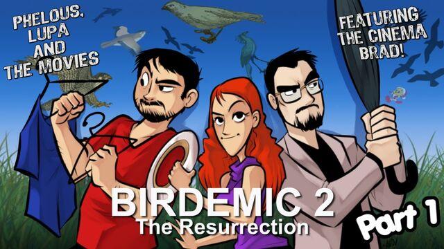 File:Birdemic2TheResurrectionThumbnail.jpg