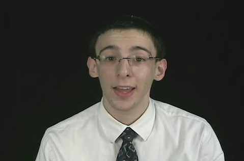 File:Thatjewishguy.png