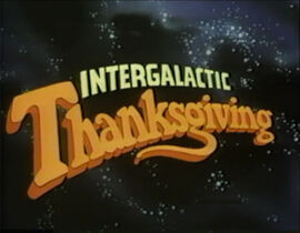 Intergalacticthanksgiving
