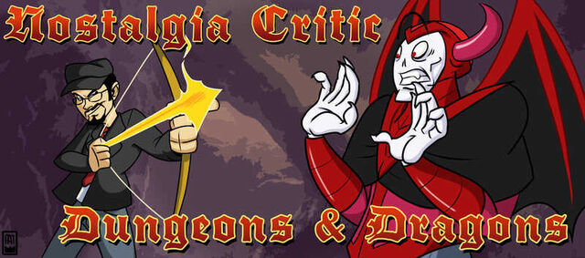 File:Nc dungeons and dragons by pyrotech07-d38lz43.jpg