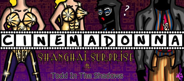 File:CIN Shanghai Surprise by krin.jpg