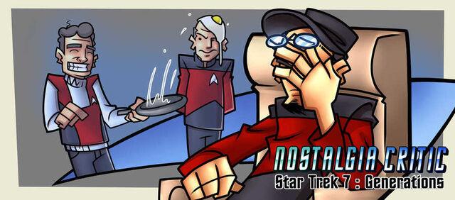 File:Nc star trek 7 by marobot-d4o94b4.jpg