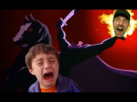 File:Nc scare kids.jpg