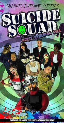 File:Suicide squad poster.jpg
