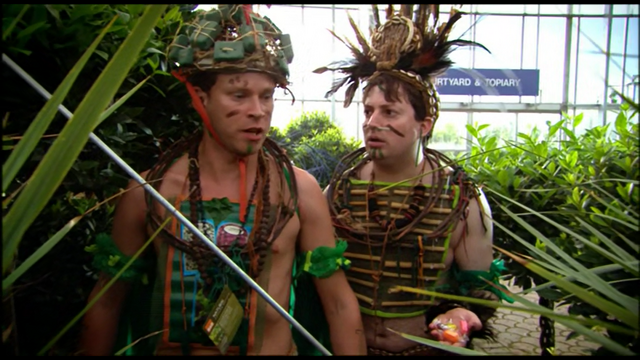 File:Gardencentretribe3.png