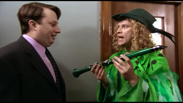 File:Greenclarinet.png