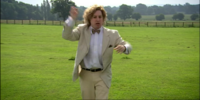 That Mitchell and Webb Look: Series 2 Episode 2