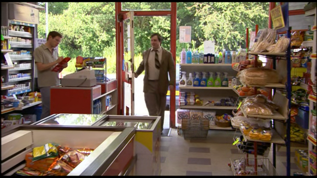 File:Cornershop.png