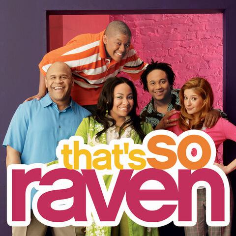 File:That's So Raven, Season 4.jpg