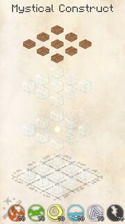 Node-in-a-jar