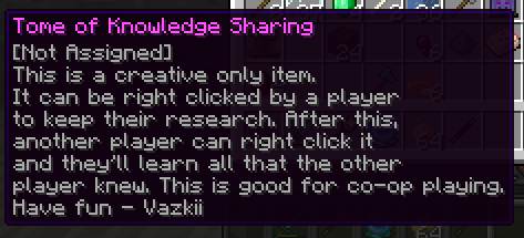 File:Tome of knowledge sharing shift info.png