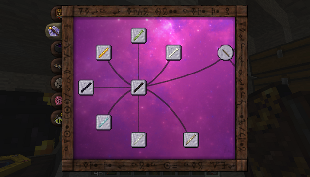 File:Wand cores in book.png