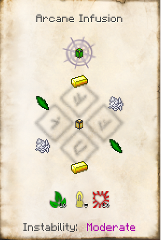 File:Lamp of growth craft.png