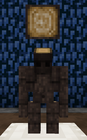 File:Wooden Golem.png