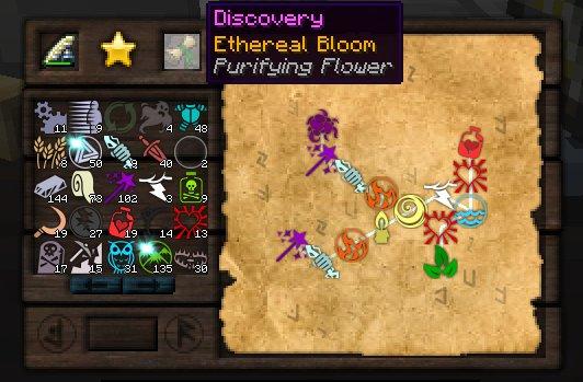 File:Ethereal Bloom.jpg