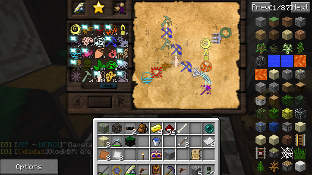 File:Automated Alchemy.png