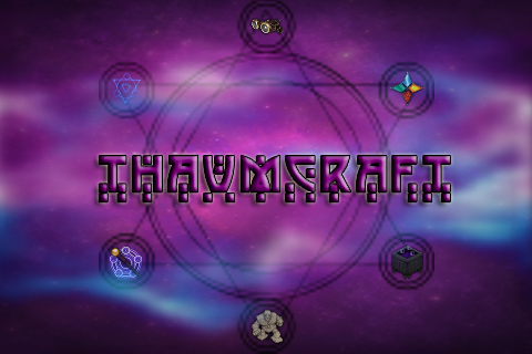 File:Wikia-Visualization-Main,thaumcraft4785.png