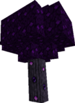 File:109px-Living-tainted-tree.png