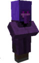 File:78px-Tainted-villager.png