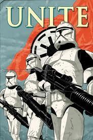 File:Republic poster.jpeg