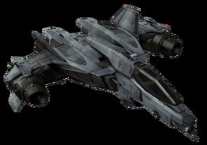 T-50 dragon