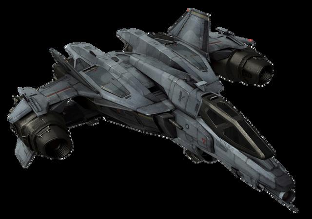 File:T-50 dragon .png