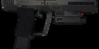 M12 SOP
