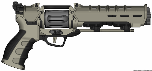 File:Chat revolver .png