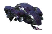 HReach-PhantomDropship-FrontAngle