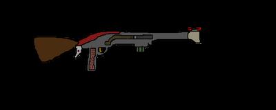 NASS MK II