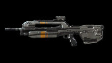 2216523-halo4 battlerifle