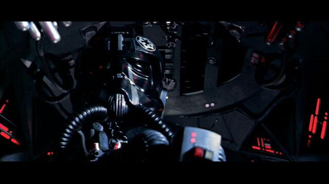 File:Die pilot .jpg