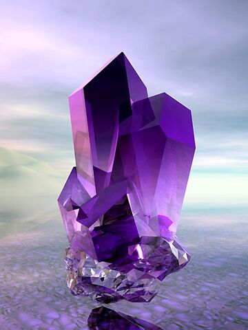 File:Amethyst-crystal-journey.jpg