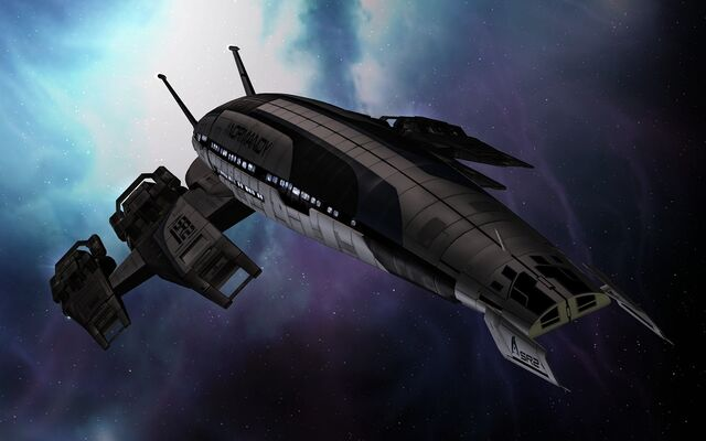 File:Stealth ship chat .jpg