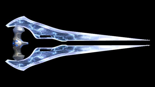 File:H4 sword trans.png