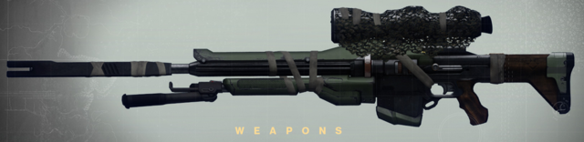 File:Swat rifle .png