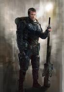 Swat civil