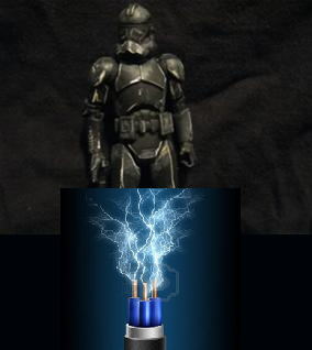 File:Shock trooper.png