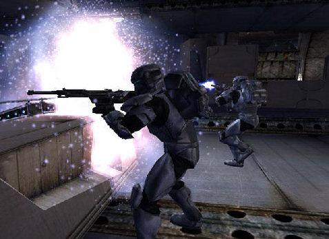 File:Combat chat .jpg