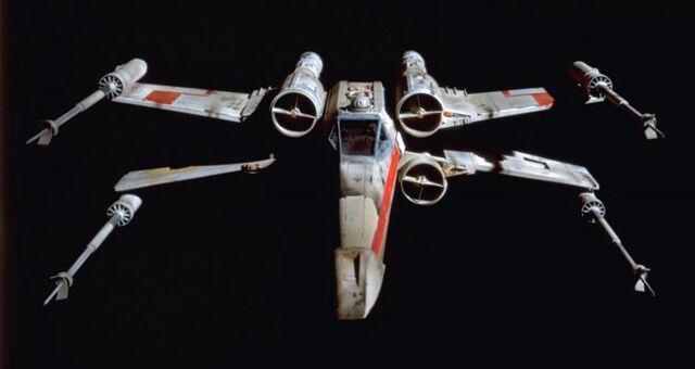 File:F-65 clymore.jpg