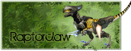 File:User Raptorclaw Banner 2.png