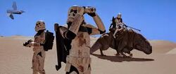 Sandtrooper1