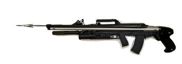 Aquasault rifle-1-