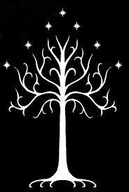 File:The White Tree of Gondor.jpg