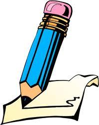 File:Writing pencil.jpg