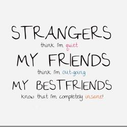 File:Strangers, Friends, & Best Friends.png